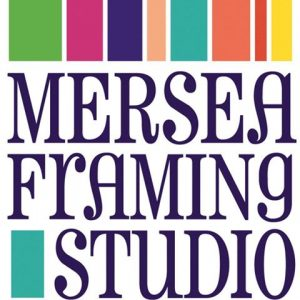 Mersea Framing Studio